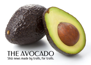 the_avacado3